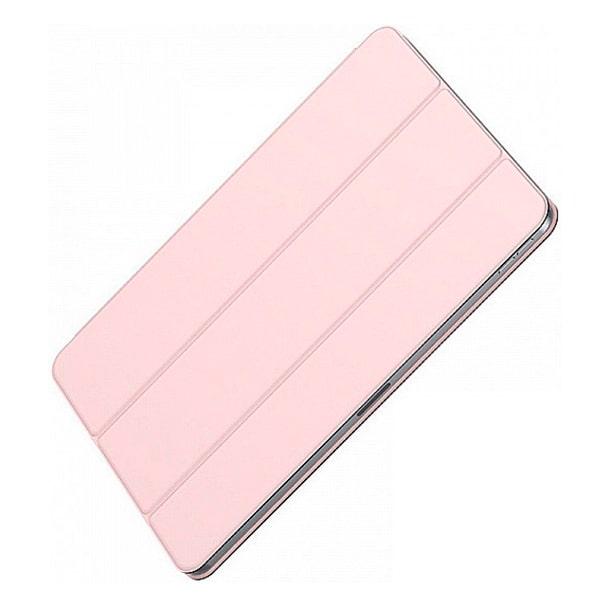 "Чехол для iPad Pro 11"" Baseus Simplism Magnetic Leather Case"