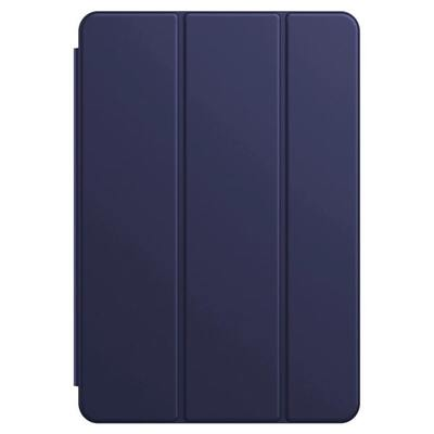 "Чехол для iPad 10.9"" Baseus Simplism Magnetic Leather Case"