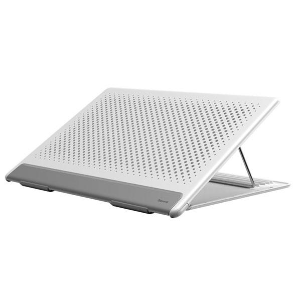 Подставка для ноутбука Baseus Let's go Mesh Portable Laptop