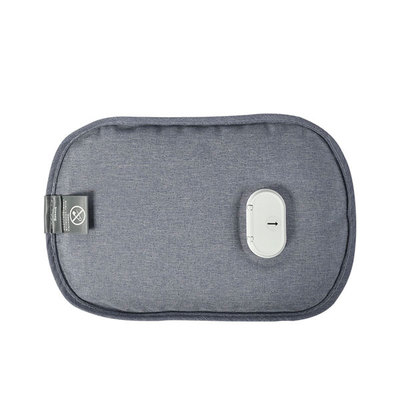 Грелка Baseus LECT-LUCK Electric Heating WaterBag