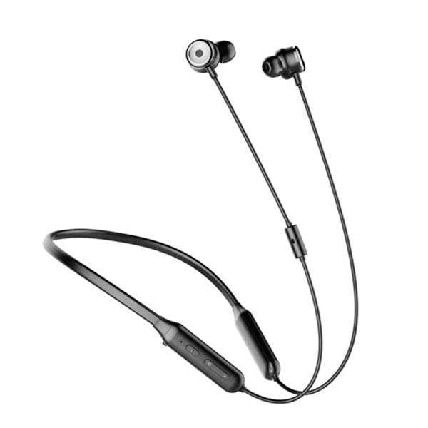 Наушники Baseus SIMU Active Noise Reduction Wireless earphone S15