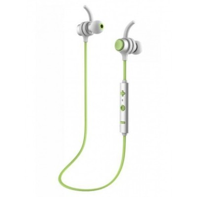 Наушники Baseus B16 Comma Bluetooth Earphone