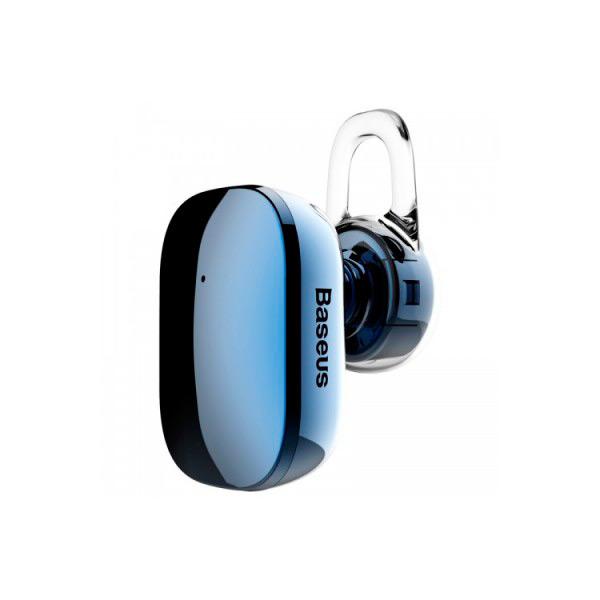 Bluetooth-гарнитура Baseus Encok Mini Wireless Earphone