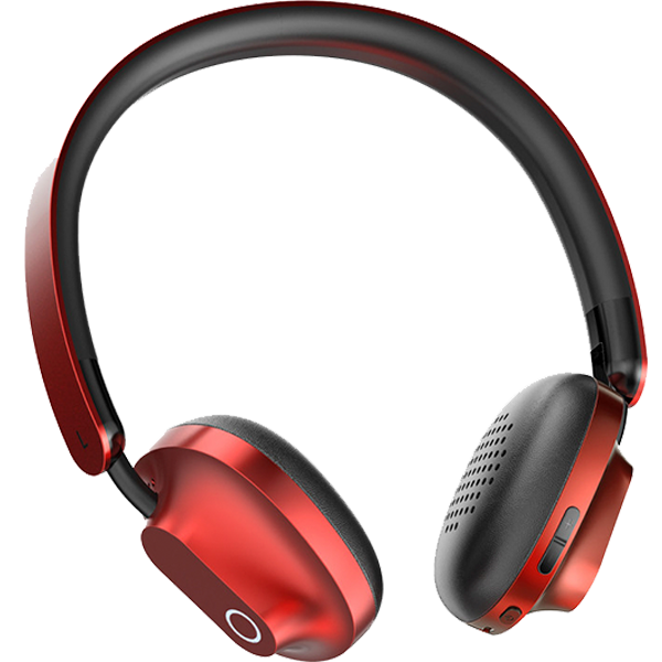 Наушники Baseus Encok Wireless Headphone D01