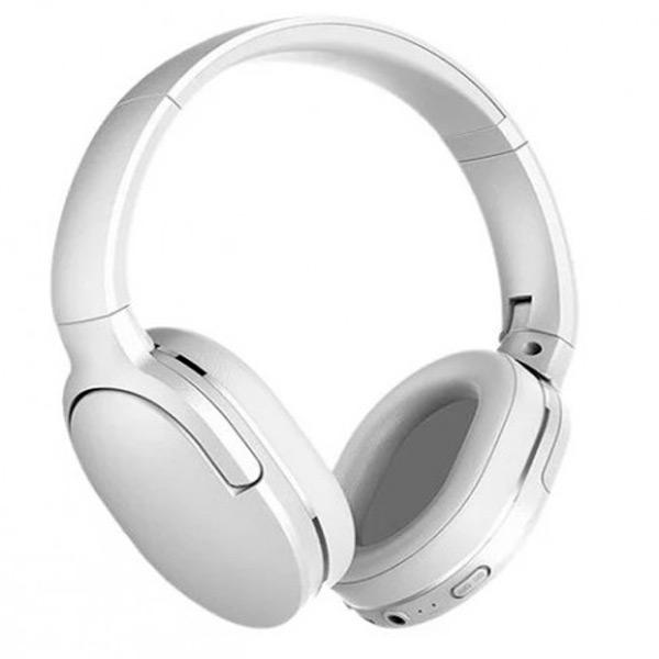 Беспроводные наушники Baseus Encok D02 Wireless Headphone