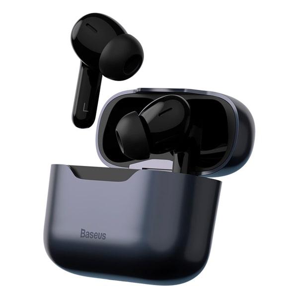 Наушники Baseus SIMU ANC True Wireles Earphones S1 Pro