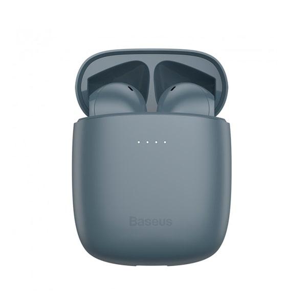 Наушники Baseus Encok True Wireless Earphones W04 Pro