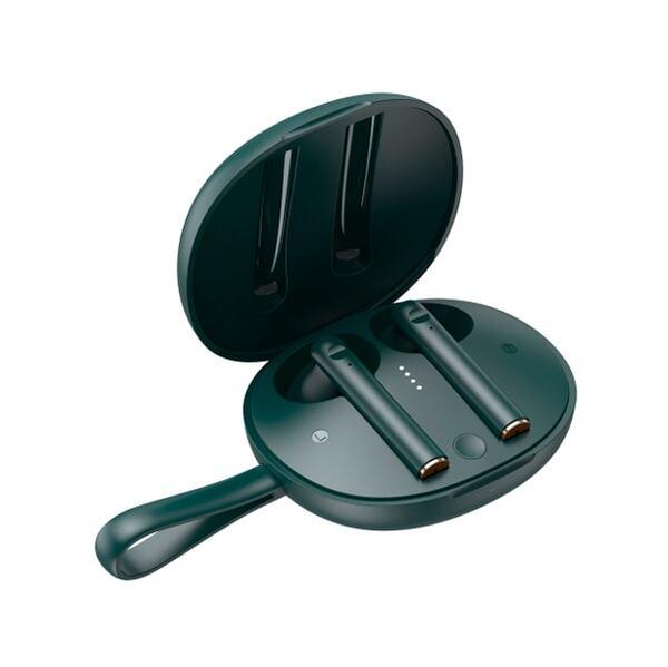 Наушники Baseus Encok True Wireless Earphones W05