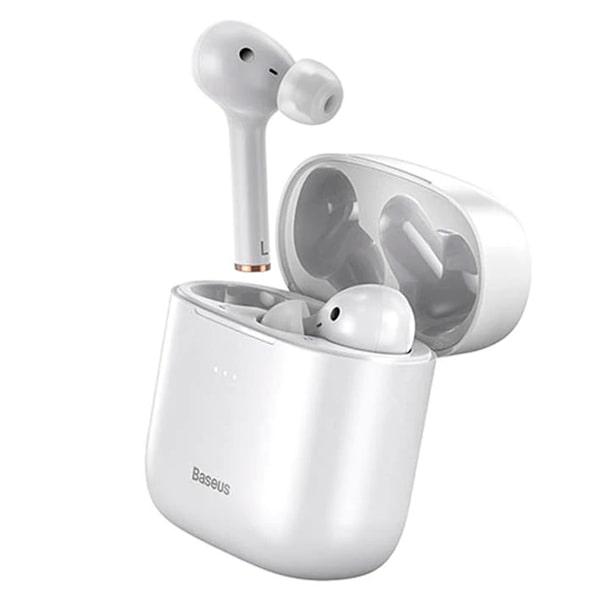 Наушники Baseus Encok True Wireless Earphones W06