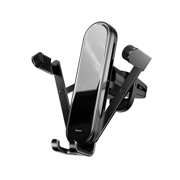 Держатель Baseus Penguin gravity phone holder
