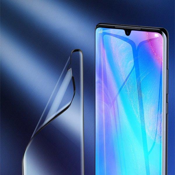 Защитное стекло Baseus для Huawei P30 Pro 0.15мм