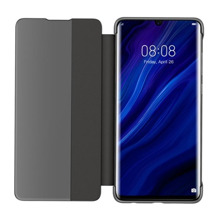 Чехол Baseus wing case для Huawei P30