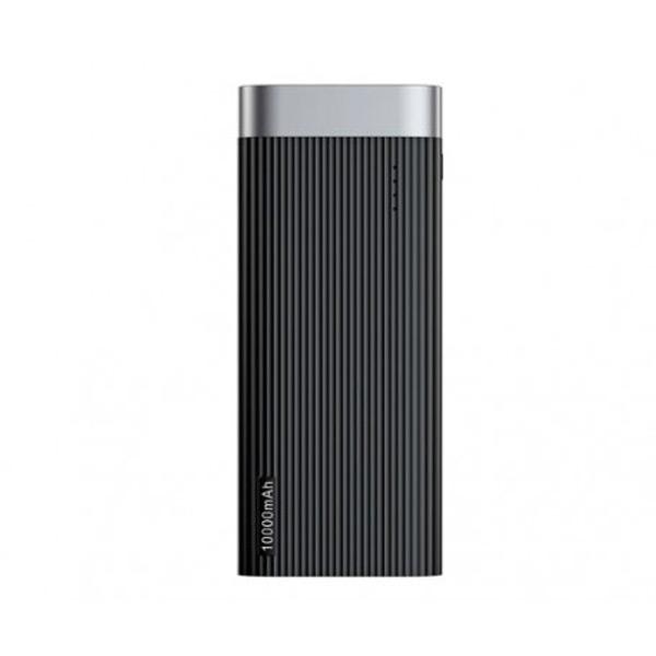 Аккумулятор Baseus Parallel Line Portable Version 10000 mAh