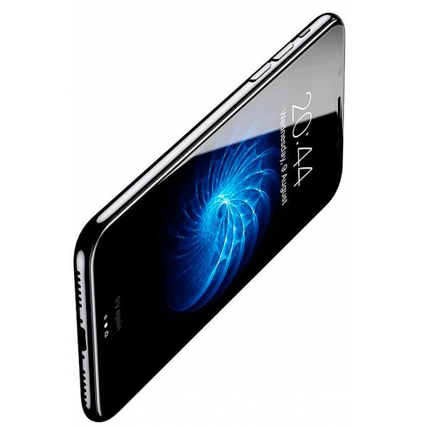 Комплект защитных стекол Baseus Glass Film Set (SGAPIPH61-TZ01) для iPhone XR