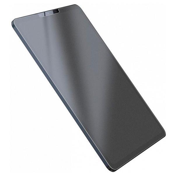 Защитная пленка Baseus 0.15mm Paper-like для iPad Pro 9.7