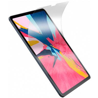 Защитная пленка Baseus 0.15mm Paper-like для iPad Pro 2018/2020 12.9