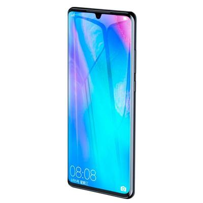 Защитное стекло Baseus full-screen curved anti-explosion For P30 Pro