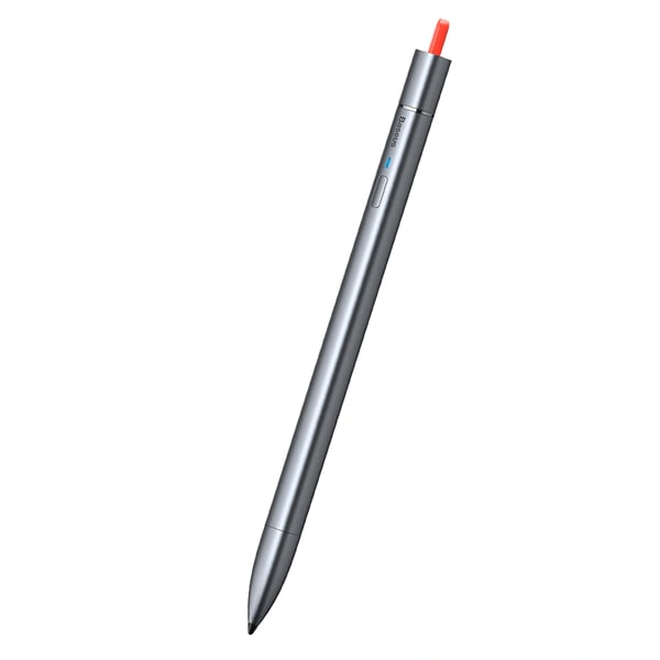 Стилус Baseus Square Line Capacitive Stylus pen