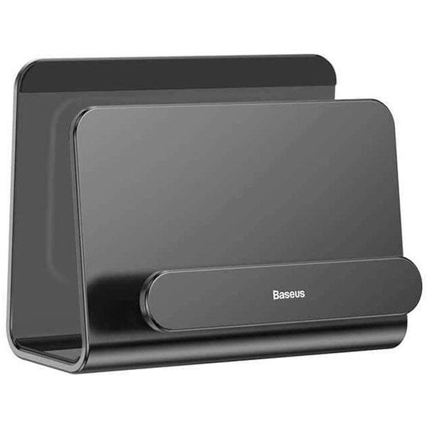 Baseus wall-mounted metal holder