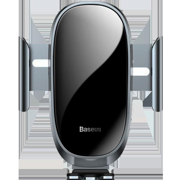 Автомобильный держатель Baseus Smart Car Mount Cell