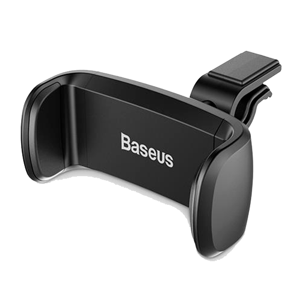 Автомобильные держатель Baseus Stable Series Car Mount