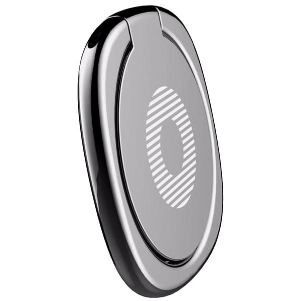 Кольцо-держатель Baseus Privity Ring Bracket
