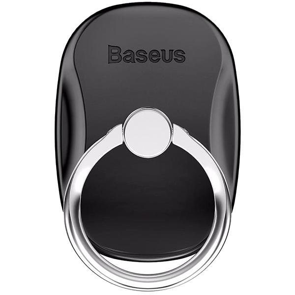 Кольцо-держатель Baseus Multifunctional Ring Bracket