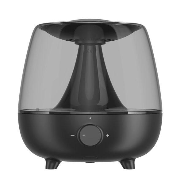 Увлажнитель воздуха Baseus Surge 2.4L desktop humidifier