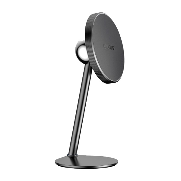 Baseus Little Sun Magnetic Car Mount