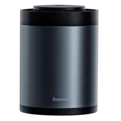 Ароматизатор Baseus Ripple Car CupHolder Air Freshener