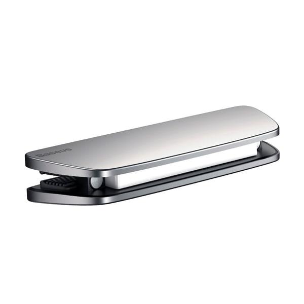 Ароматизатор Baseus Metal Paddle car air freshener