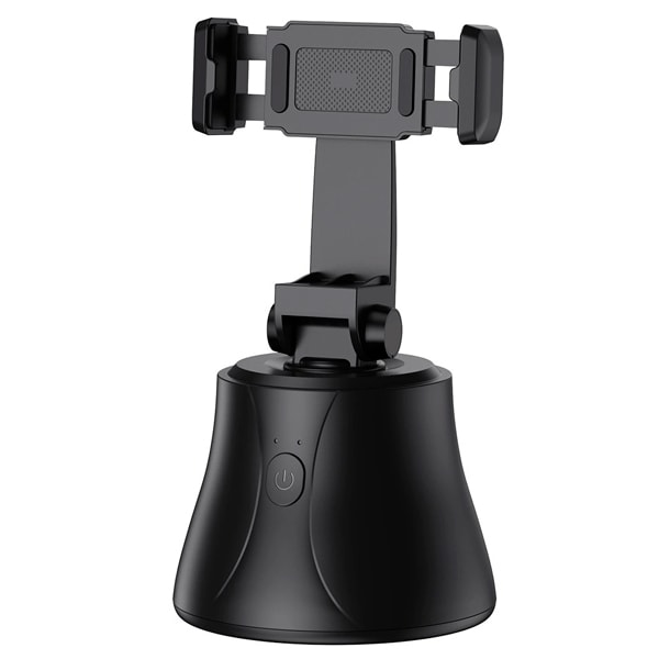 Держатель Baseus 360°AI Following Shot Tripod Head