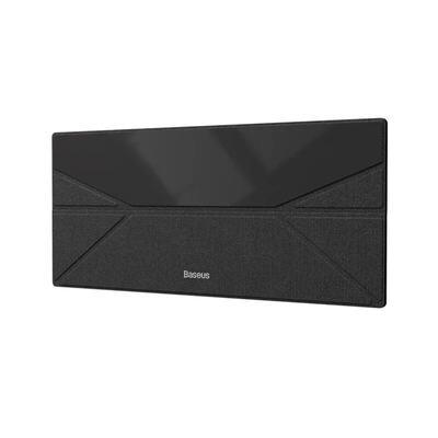 Подставка Baseus Ultra Thin Laptop Stand