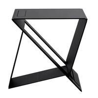Подставка для ноутбука Baseus Ultra High Folding Laptop Stand