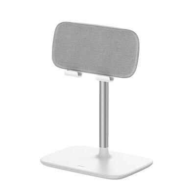 Подставка Indoorsy Youth Tablet Desk Stand (Telescopic Version)