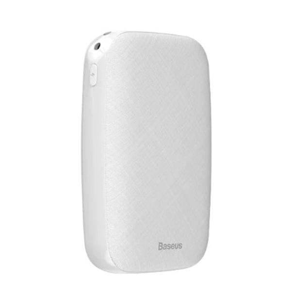 Внешний аккумулятор Baseus Mini Q Power bank 10000mAh
