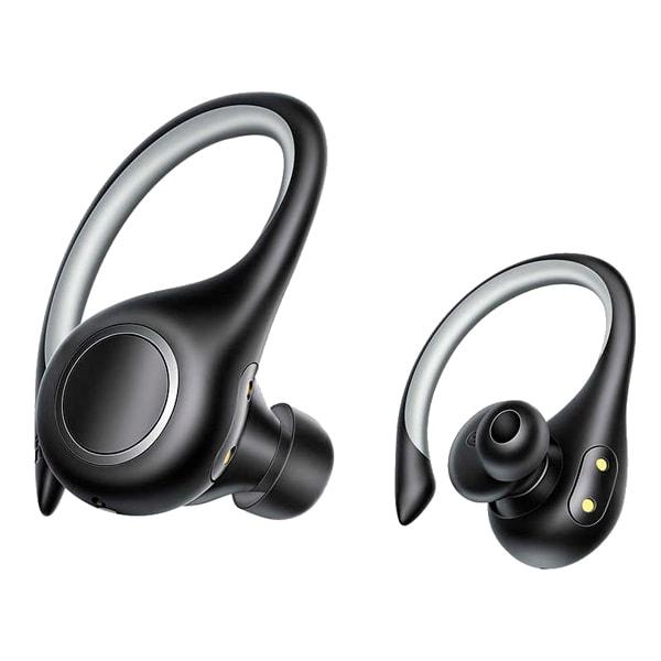 Наушники Baseus Encok True Wireless Earphones W17