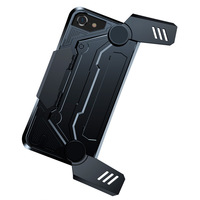 Baseus Gamer Gamepad Case For iPhone 7/8