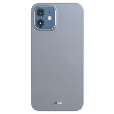 Чехол для iPhone 12 Pro Max Baseus Wing Case