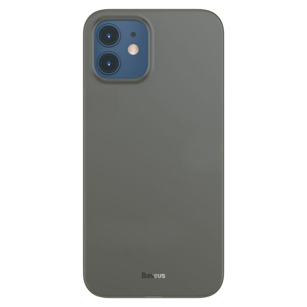 Чехол для iPhone 12 Pro Baseus Wing Case
