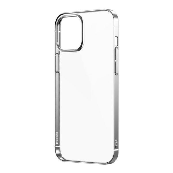 Чехол для iPhone 12/12 Pro Baseus Glitter Phone Case