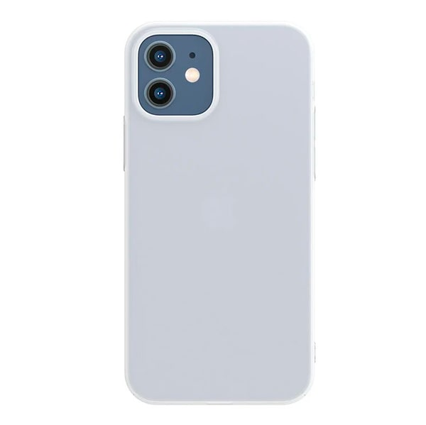Чехол для iPhone 12 Mini Baseus Comfort Phone Case