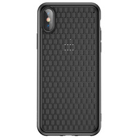 Baseus BV Case for iPhone XS MAX