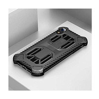 Baseus Cold front cooling Case For iPhone XS Max