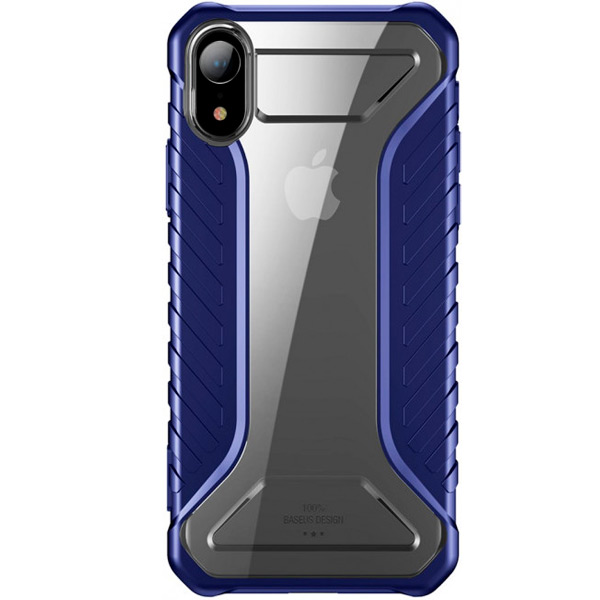 Baseus Michelin для Apple iPhone X/XS