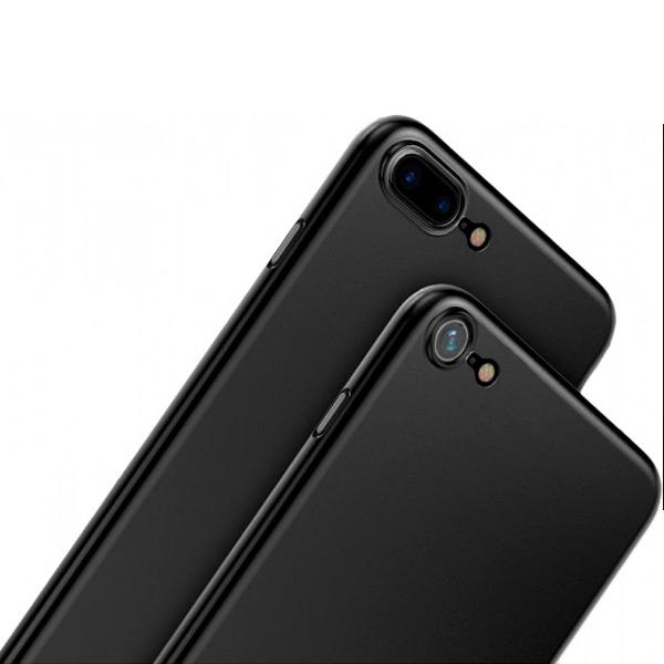 Чехол Baseus Wing Case для iPhone7/8 Plus