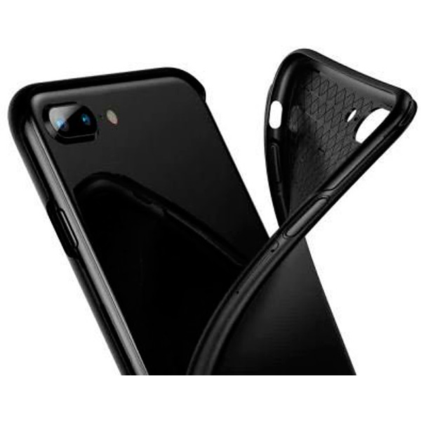 Baseus Fully Protection Case For iPhone 7/8
