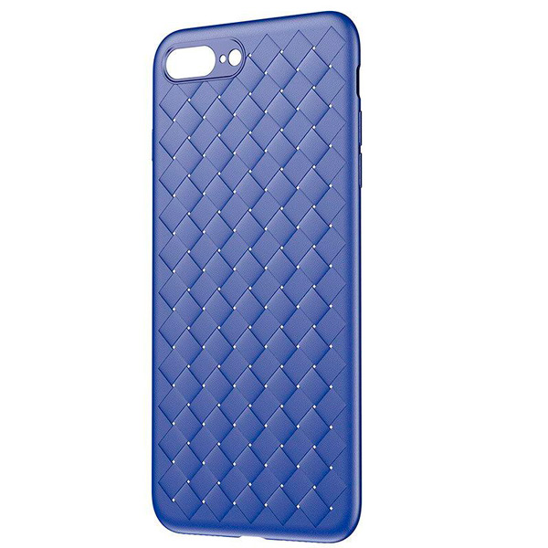 Baseus BV Weaving Case for iPhone 7/8 Plus