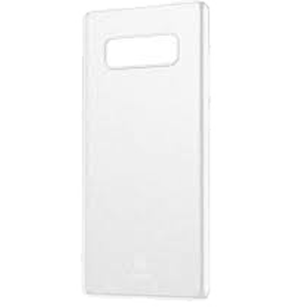 Чехол-накладка Baseus Wing Case для Samsung Galaxy Note 8