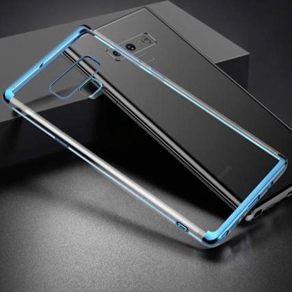 Baseus Shining Case For Samsung Galaxy Note 9